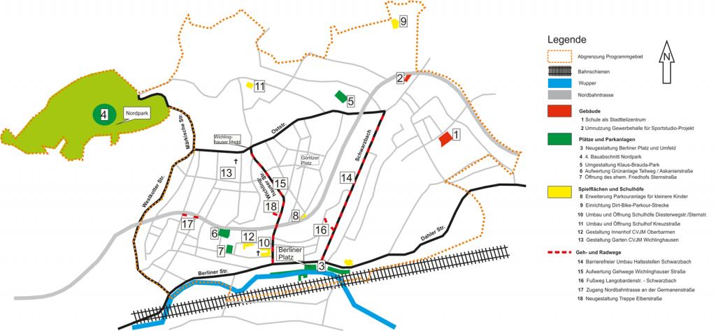 Kart 442