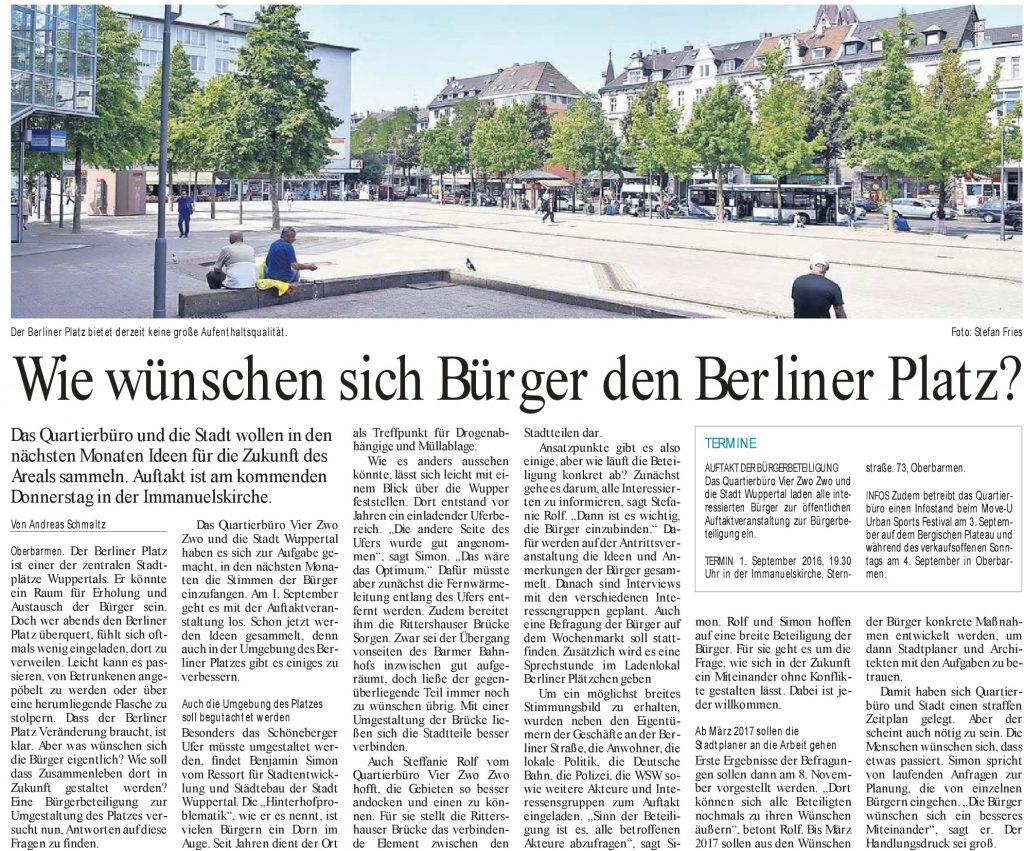Berliner Platz_WZ 270816 (1)