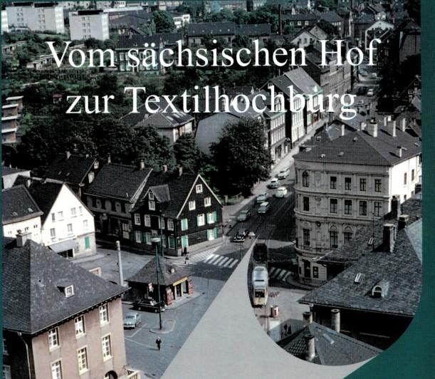Buch_Geschichte Wi_bearb