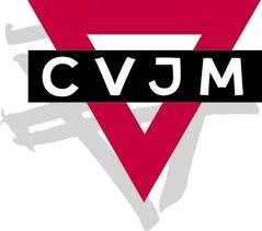 CVJM-Wi-Brand