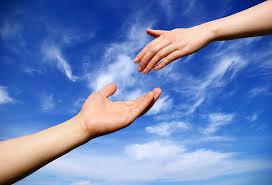 hand_to_hand